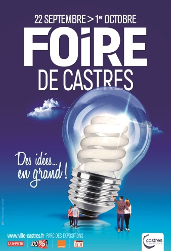 AFFICHE120X176-FOIREDECASTRES2017-HD