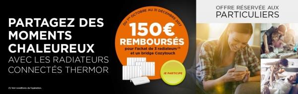 banniere-promo-150-euros-rembourses-thermor_