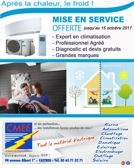encart-CMEE-JOURNAL-septembre-v3