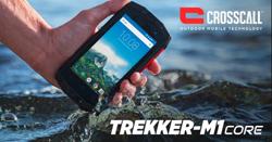 photo2-trekkerM1-Core_mon_habitat_electrique-v2vignette