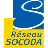 reseau-socoda-logo-grand