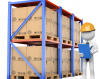 gestion-des-stocks-300x2751-300x237