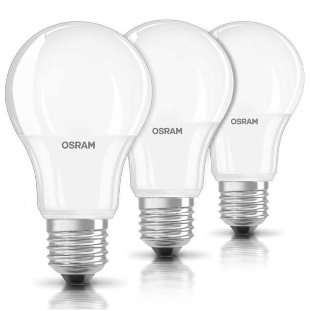 pack-de-3-ampoules-led-classic-9-60w-depolie-2700k-e27-le8528 v2